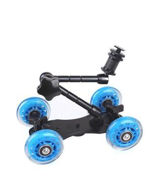 Dolly Skate