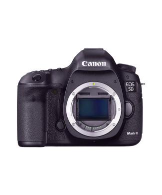 Canon Mark 3 noml