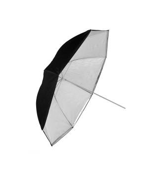 Odrazový deštník