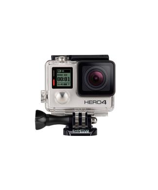 Sportovní kamera Gopro 4 Black