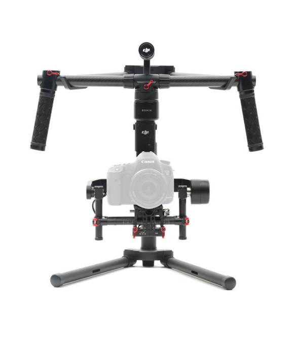 Stabilizátor kamery DJI Ronin