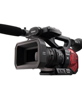 Kamera Panasonic  DVX-200 4K