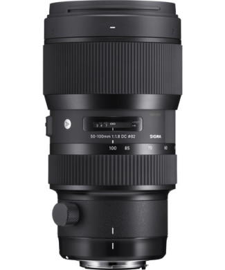 Sigma-50-100mm-f18-DC-HSM-Art-Lens-for-Canon-EF