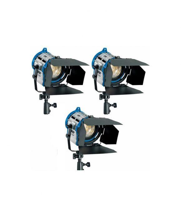 templatefilmcrew